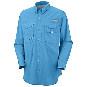 Columbia-Sportswear-Big-Tall-Long-Sleeve-Bonehead-Mens-Riptide.jpg