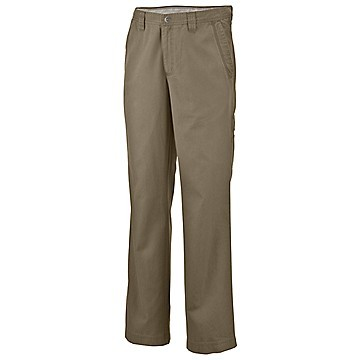 Columbia-Sportswear-Big-Tall-Men-Ultimate-ROC-Pants-Flax.jpg
