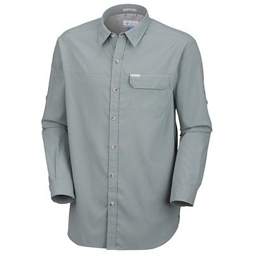 Columbia-Sportswear-Big-Tall-Mens-Bug-Shield-Shirt-Metal.jpg