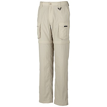 Columbia-Sportswear-Big-Tall-Mens-Convertible-II-Light-Weight-Pants-Shorts-Zipoff-Fossil.jpg