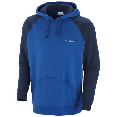 Columbia-Sportswear-Big-Tall-Mens-Hart-Mountain-Hoodie-Fleece-Jacket-Blue.jpg