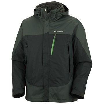 Columbia-Sportswear-Big-Tall-Mens-Lhotse-Mountain-3-in-1-Parks-Deep-Woods.jpg