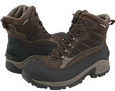 Columbia-Sportswear-Big-Tall-Mens-OmniTech-Bugaboot-Boot.jpg