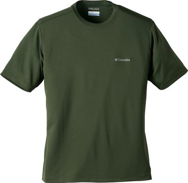 Columbia-Sportswear-Big-Tall-Mens-Short-Sleeve-Meeker-Peak-Crew-Shirt-Green.jpg