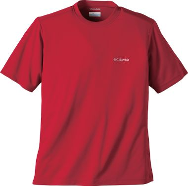 Columbia-Sportswear-Big-Tall-Mens-Short-Sleeve-Meeker-Peak-Crew-Shirt-Red.jpg