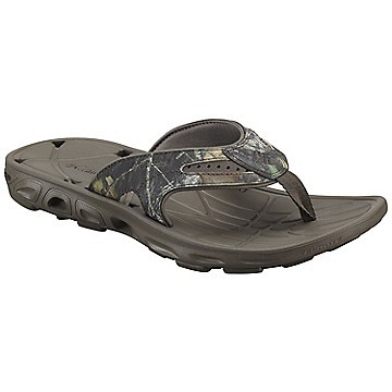 Columbia-Sportswear-Big-Tall-Mens-Techsun-Flip-Flop-Camo-Mossy-Oak-Big-Feet.jpg