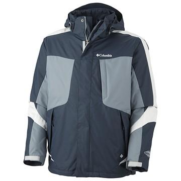 Columbia-Sportswear-Big-Tall-Mens-Whirlibird-II-3-in-1-Parka-Mystery.jpg