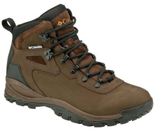 Columbia-Sportswear-Big-Tall-Newton-Ridge-BootLG.jpg