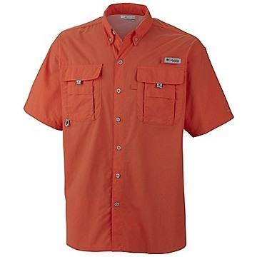 Columbia-Sportswear-Big-Tall-Short-Sleeve-Bahama-II-Mens-Zing.jpg