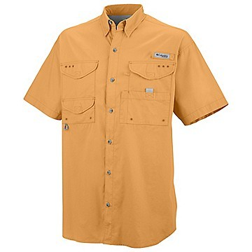 Columbia-Sportswear-Big-Tall-Short-Sleeve-Bonehead-Mens-Summer-Orange.jpg