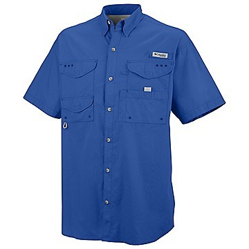 Columbia-Sportswear-Big-Tall-Short-Sleeve-Bonehead-Mens-Vivid-Blue.jpg