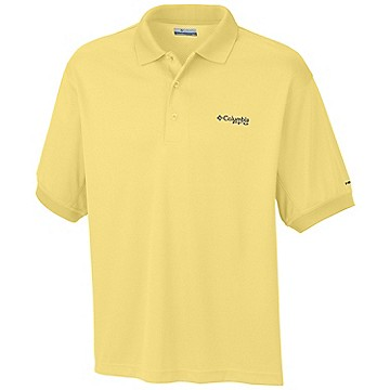 Columbia-Sportswear-Big-Tall-Short-Sleeve-Perfect-Cast-Polo-Shirt-Mens-Yellow-Sunlit.jpg