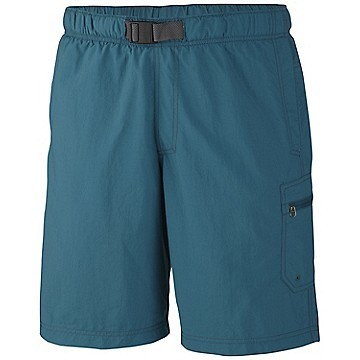 Columbia-Sportswear-Big-Tall-Shorts-Water-Palmerston-Peak-Deap-Wave.jpg