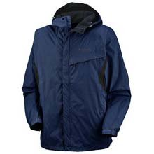 Columbia-Sportswear-Big-Tall-Watertight-Rain-Jacket.jpg