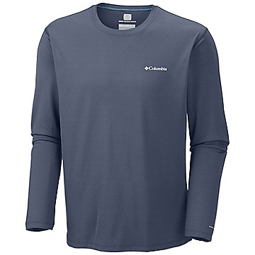 Columbia-Sportswear-Big-and-Tall-Mens-Zero-Rules-Long-Sleeve-Tee-Shirt-Mountain.jpg