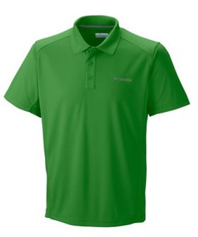 Columbia-Sportswear-Blasting-Cool-Mens-Big-Tall-Short-Sleeve-Polo-Green.jpg