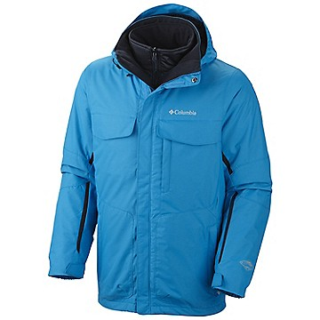 Columbia-Sportswear-Bugaboo-Interchange-Jacket-Big-Tall-Mens-3-in-1-Parka-Omni-Heat-Compass.jpg
