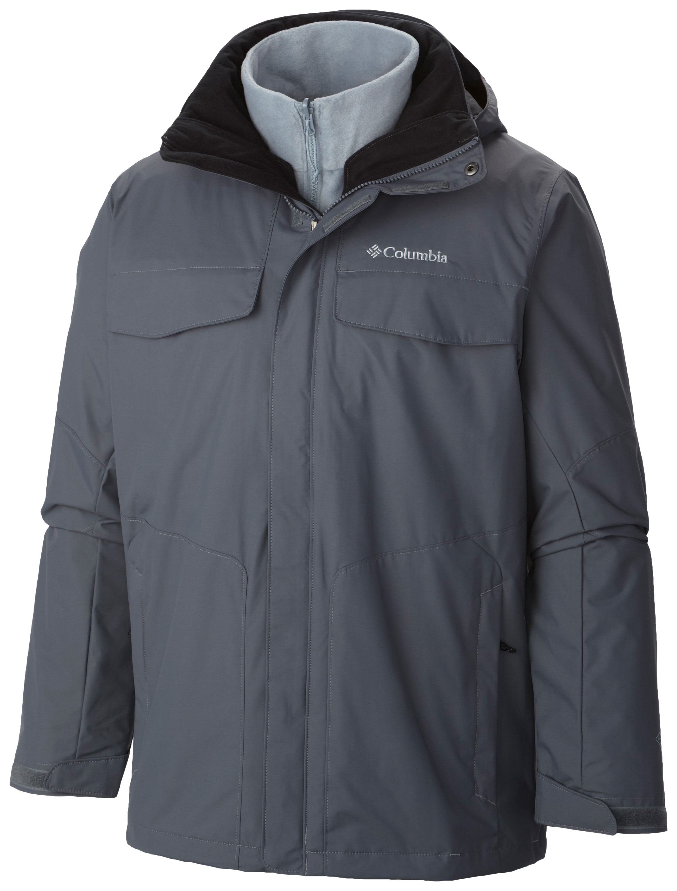 Columbia-Sportswear-Bugaboo-Interchange-Jacket-Big-Tall-Mens-3-in-1-Parka-Omni-Heat-Hyper.jpg