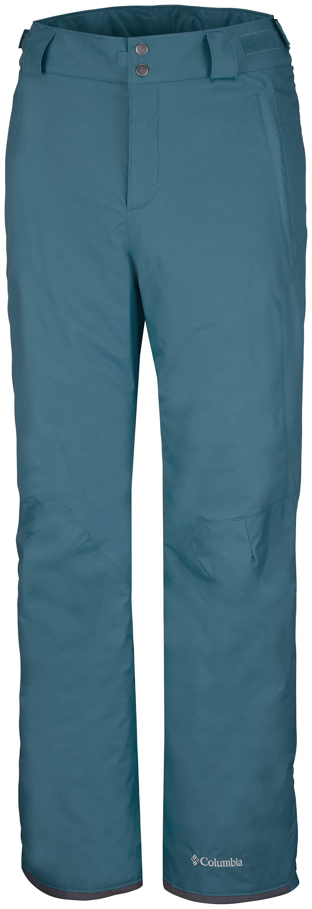 Columbia-Sportswear-Bugaboo-Pant-Big-Tall-Mens-Snow-Ski-Waterproof-Pant-Graphite.jpg