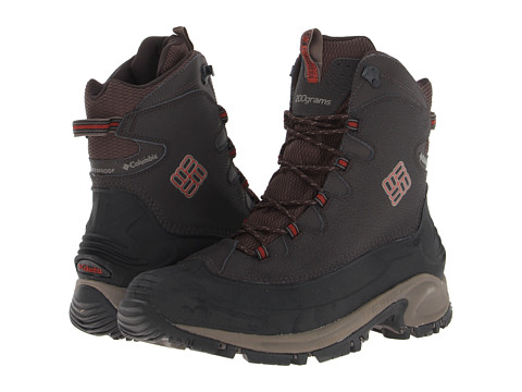 Columbia-Sportswear-Bugaboot-Big-Tall-Mens-Warm-Omni-Heat-Cold-Weather-Boots-Big-Feet.jpg
