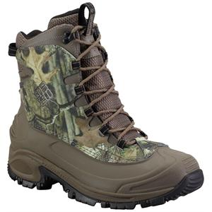 Columbia-Sportswear-Bugaboot-Camo-Mossy-Oak-Cold-Weather-Hunting-Hiking-Big-Mens-Boots.jpg