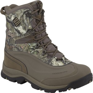 Columbia-Sportswear-Bugaboot-Plus-Mud-Camo-Big-Tall-Mens-Boot-Omni-Heat-Wide.jpg