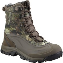 Columbia-Sportswear-Bugaboot-Plus-Mud-Camo-Mossy-Oak-Big-Tall-Mens-Boot-Warm-Omni-Heat-Wide.jpg