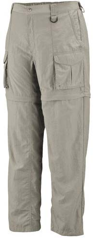 Columbia-Sportswear-Convertible-Big-Tall-Fishing-Lighweight-Pant.JPG