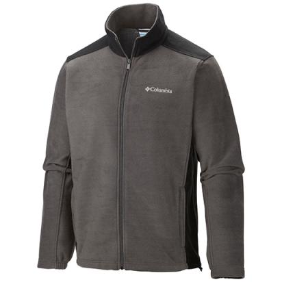 Columbia-Sportswear-Dotswarm-II-Big-Tall-Mens-Fleece-Omni-Heat-Full-Zip-Black-Grey.jpg
