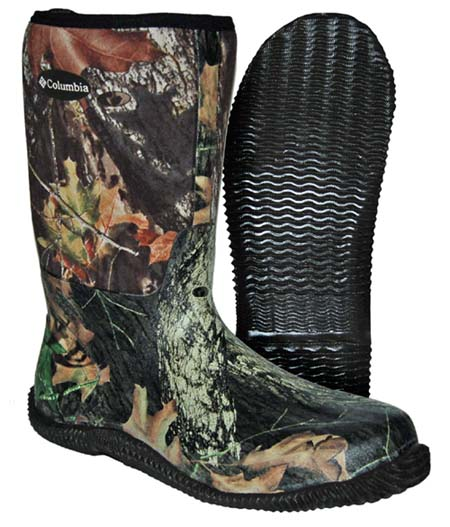 Columbia-Sportswear-Duck-Club-Boot-Big-Man-Sizes.JPG