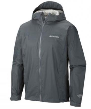 Columbia-Sportswear-Evapouration-Mens-Big-Tall-Rain-Waterproof-Jacket-Graphite.jpg