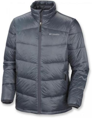 Columbia-Sportswear-Gold-650-Turbodown-Big-Tall-Mens-Insulated-Down-Jacket-Ski-Snow-Grey.jpg
