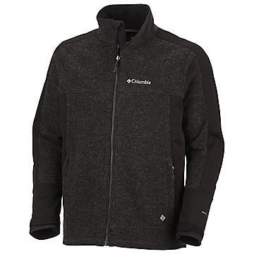 Columbia-Sportswear-Grade-Max-Big-Tall-Men-Fleece-Jacket-Black.jpg