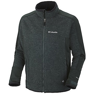 Columbia-Sportswear-Grade-Max-Big-Tall-Mens-Fleece-Jacket-Omni-Heat-Deep-Woods-Grey.jpg