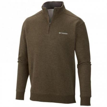 Columbia-Sportswear-Hart-Mountain-II-Full-Zip-Big-Tall-Mens-Sweatshirt-Dark-Moss.jpg