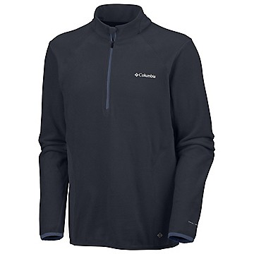 Columbia-Sportswear-Heat-360-Half-Zip-Big-Tall-Mens-Omni-Heat-Jacket-Abyss-Navy.jpg