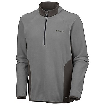 Columbia-Sportswear-Heat-360-Half-Zip-Big-Tall-Mens-Omni-Heat-Jacket-Grey.jpg