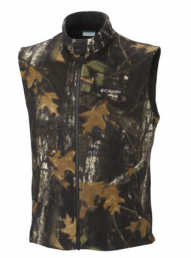 Columbia-Sportswear-Lock-N-Load-Camo-Mid-Weight-Fleece-Vest-Big-Tall-Mens-Warm-Timberwolf-Camo.jpg.png