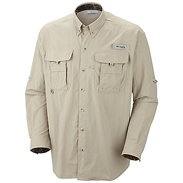 Columbia-Sportswear-Long-Sleeve-Bahama-Big-Tall-Mens-Hunting-Fishing-PFG-Shirt-Camo-Fossil-Vented.jpg