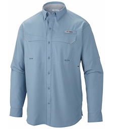 Columbia-Sportswear-Long-Sleeve-Low-Drag-Shirt-Big-Tall-Man-Fishing-Hunting-Active-Blue.jog.jpg