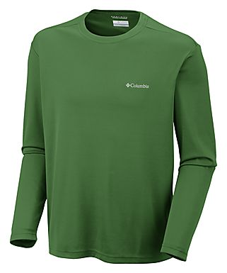 Columbia-Sportswear-Long-Sleeve-Meeker-Peak-Crew-Mens-Big-Tall-Shirt-Green.jpg