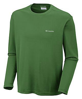 Columbia-Sportswear-Long-Sleeve-Meeker-Peak-Crew-Mens-Big-Tall-Shirt-Green.jpg