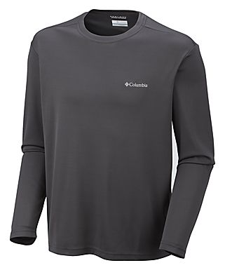 Columbia-Sportswear-Long-Sleeve-Meeker-Peak-Crew-Mens-Big-Tall-Shirt-Grey-Grill.jpg