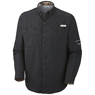 Columbia-Sportswear-Long-Sleeve-Tamiami-Big-Tall-Mens-Fishing-Hunting-Camo-Vented-Shirt-Black-Break-Up.jog.jpg