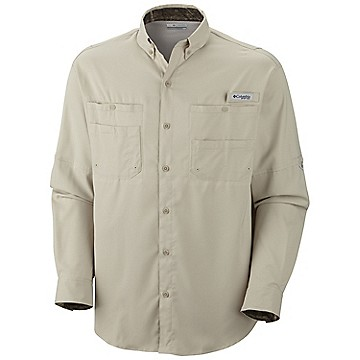 Columbia-Sportswear-Long-Sleeve-Tamiami-Big-Tall-Mens-Fishing-Hunting-Camo-Vented-Shirt-Fossil-Tan-Break-Up.jog.jpg