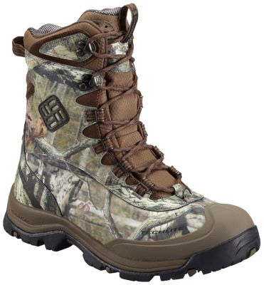 Columbia-Sportswear-Mens-Big-Tall-Bugaboot-Plus-Mossy-Oak-Camo-Omni-Heat-Cold-Weather-Boot.jpg