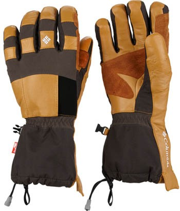 Columbia-Sportswear-Mountain-Monster-Big-Tall-OutDry-Leather-Outdoor-Perfomance-GlovesSM.JPG