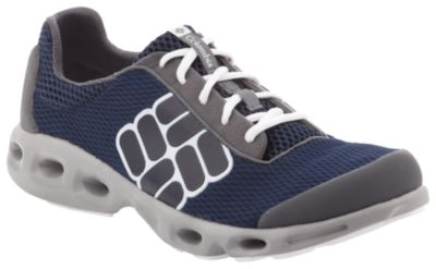Columbia-Sportswear-PFG-Drainmaker-Mens-Water-Fishing-Boating-Shoe-Navy.jpg