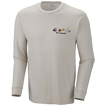 Columbia-Sportswear-Periodic-Fishing-Long-Sleeve-Big-Tall-Mens-Tee-Fossil.jpg