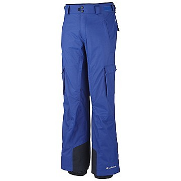 Columbia-Sportswear-Ridge-2-Run-II-Big-Tall-Mens-Ski-Snow-Omni-Heat-Pants-Blue.jpg